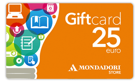 Mondadori Store Card