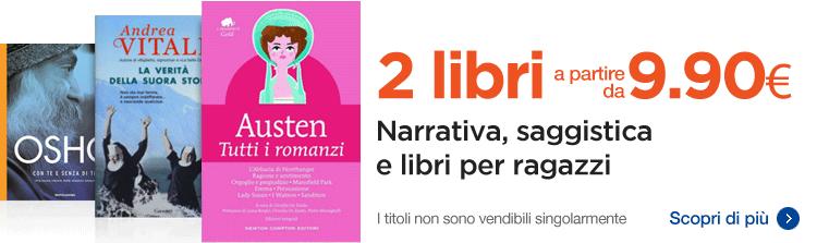Libri scolastici online articoli scontati mondadori store for Libri scontati online