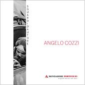 Sguardi d'autore Angelo Cozzi