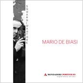 Sguardi d'autore Mario De Biasi