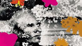 Andy Warhol, Milano 1983