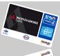 Carta PAYBACK con Mondadori Store