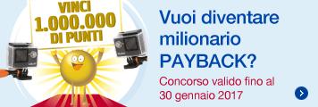 10 euro in regalo per il tuo primo ordine