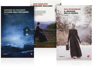 2 libri Super Beat a 12,90 euro