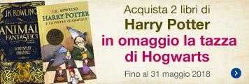 /In-omaggio-la-tazza-Harry-Potter/gr-7945/