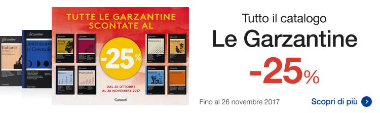 Libri scolastici online articoli scontati mondadori store for Comprare libri online scontati