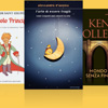 Top Seller Libri