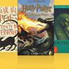 Libri per bambini e ragazzi più venduti