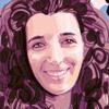 Il nuovo libro di Paola Barbato, Zoo, e tutti i migliori titoli dell'autrice