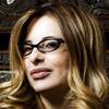 Teresa Ciabatti Candidata Premio Strega 2021