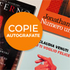 Copie autografate