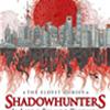 Shadowhunters: il nuovo libro