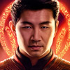 Shang-Chie la leggenda dei Dieci Anelli