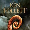 Il nuovo libro di Ken Follett