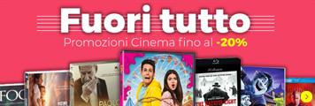 Fuori Tutto Cinema