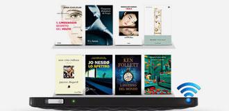 Acquistare eBook