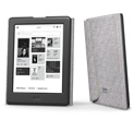 Kobo Touch 2.0 cover