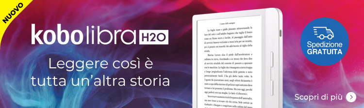 Vendita online di Libri, eBook, eReader, CD - Mondadori Store