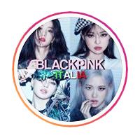 Blackpink: la fanbase