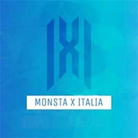 Monsta X: la fanbase