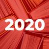 Libri da leggere nel 2020