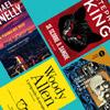 Libri e romanzi consigliati