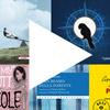 I film tratti da libri del 2020