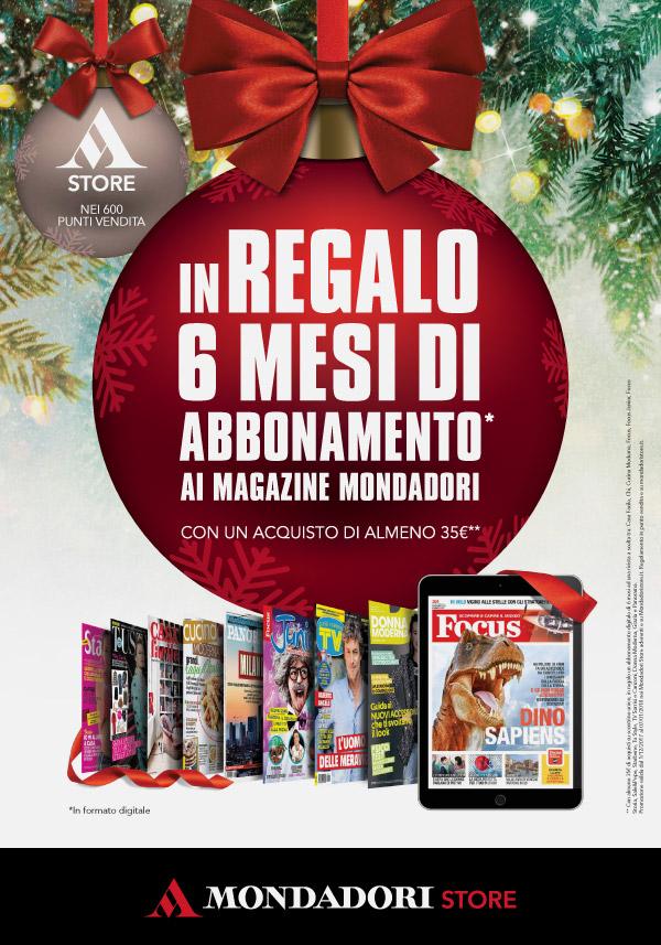 A natale leggi gratis for Regalo libri gratis
