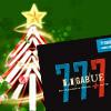 Album Natale