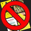 Libri proibiti e censurati nella storia