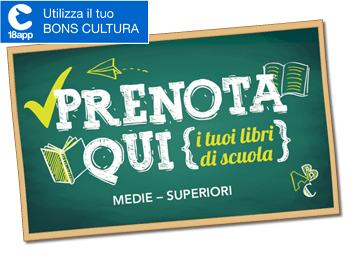 Ufficio Scolastico Milano Nuovo Sito : Libri scolastici 2018 2019: ordina online i testi per la scuola