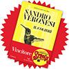 Premio Strega 2020 Veronesi