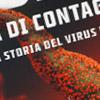 Virus e contagio