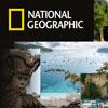 Voglia di vacanze:Destinazioni per riscoprire luoghi vicino a te