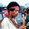 Woodstock '69
