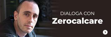 Zerocalcare evento online